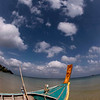 <h4> Come Sail Away</h4>Pa Tong, Thailand