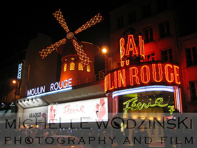 moulin rouge_michelle wodzinski