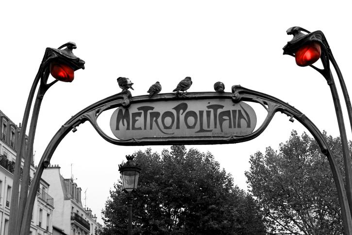 metropolitain_michelle wodzinski