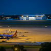 Tampa International Airport; Olympus; OMD EM1; M.Zuiko Pro Lens