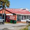 Tarpon Springs, Florida