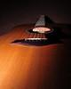 Taylor Guitar3