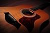Taylor Guitar7