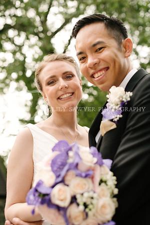 Tchern-Sarah-Wedding