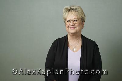 AlexKaplanPhoto-57-904219