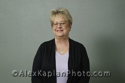 AlexKaplanPhoto-55-904217