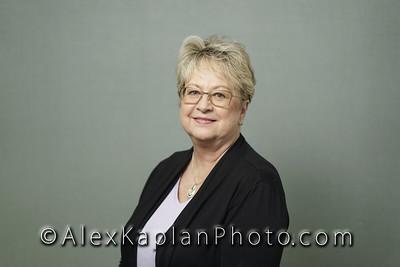 AlexKaplanPhoto-79-904241
