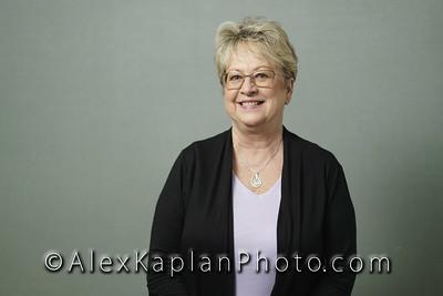 AlexKaplanPhoto-59-904221