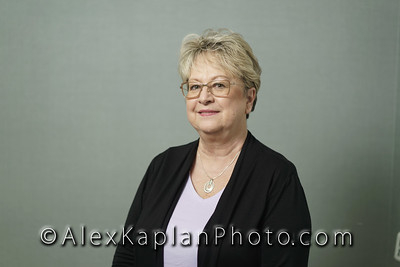 AlexKaplanPhoto-66-904228