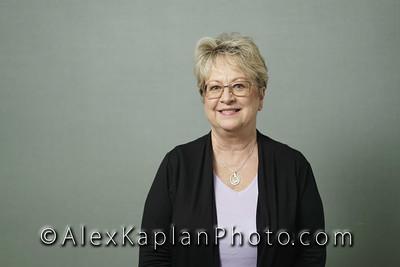 AlexKaplanPhoto-64-904226