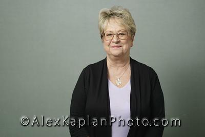 AlexKaplanPhoto-60-904222