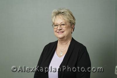 AlexKaplanPhoto-70-904232