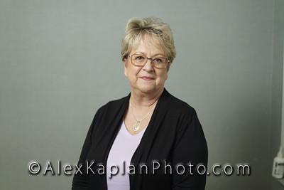 AlexKaplanPhoto-71-904233