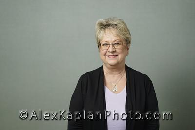 AlexKaplanPhoto-65-904227