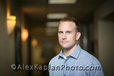 AlexKaplanPhoto-3-1237