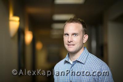 AlexKaplanPhoto-5-1239
