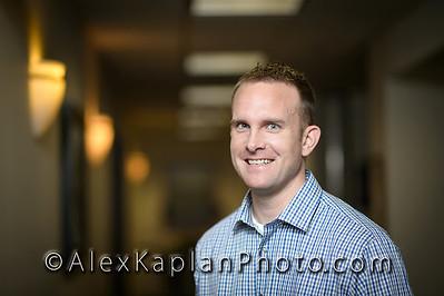 AlexKaplanPhoto-16-1250