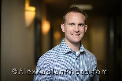 AlexKaplanPhoto-27-1262