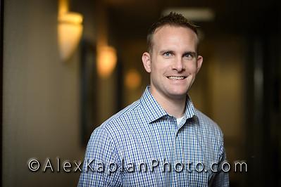 AlexKaplanPhoto-30-1265