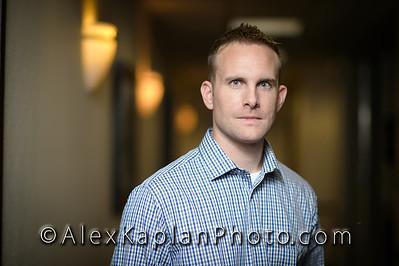 AlexKaplanPhoto-24-1259