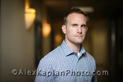 AlexKaplanPhoto-17-1252
