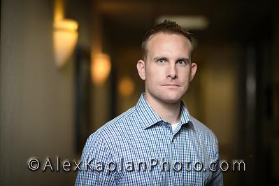 AlexKaplanPhoto-23-1258