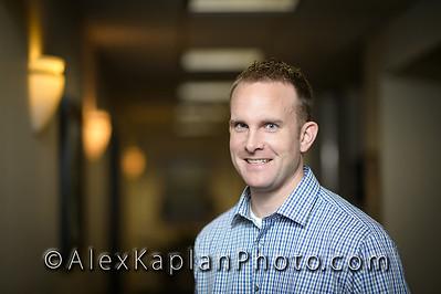 AlexKaplanPhoto-11-1245