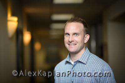 AlexKaplanPhoto-13-1247