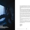 Cover Story (Inside)