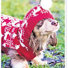 Dachshund Santa Dash - The Times