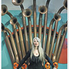 Dame Evelyn Glennie - The Guardian