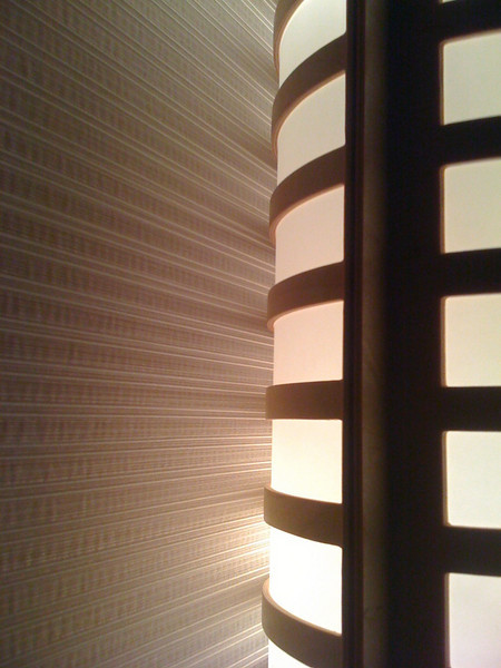 Light Stripe 2.