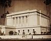 Mesa Temple 4 16x20