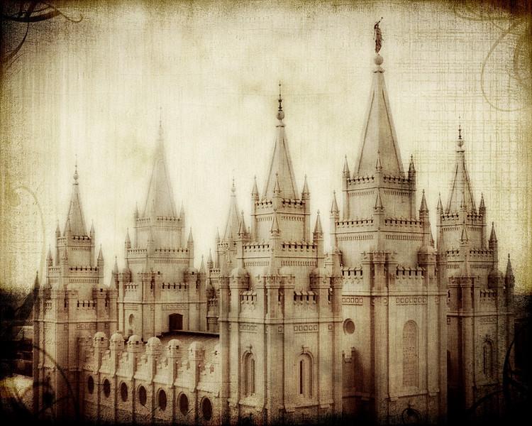 SLC Temple16x20 copy
