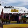 Count Basie Square, Port Lucaya Marketplace, Freeport.