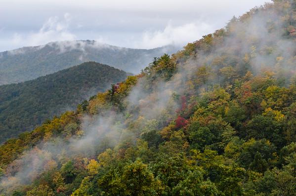 Smoky Mountains-61
