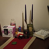Panasonic Lumix G2<br />  - tele, no flash, default settings (P)
