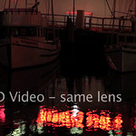 """How good is the 7D video versus <a href=""""http://cmac.smugmug.com/Photography/Paris-and-San-Franciso-videos/6677452_e9rL5#427227023_AsXNo"""">similar clips from the 5D MKII</a>?"""