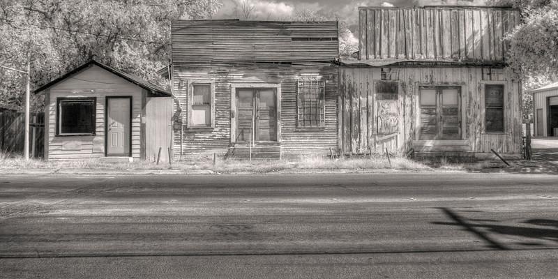 Kerrville, Texas