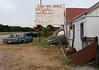 """July 2008 assignment for NWHPC: """"Junkyard"""". Taken at a Junkyard on Hwy 290 between Brenham and Austin"""