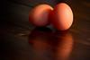 Egg-8862
