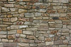 Another Brick In The Wall Decorative brick walls can be, well, decorative