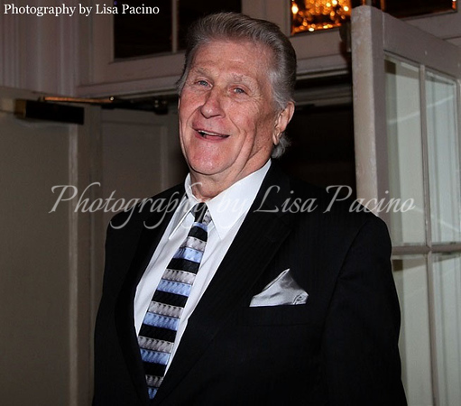 The 81st Annual Metropolitan Opera Golden Celebration, Waldorf-Astoria, New York, November 13, 2015. Photography by Celebrity Photojournalist Lisa Pacino. SAMPLE SIZE PHOTOS reduced with name. PLEASE SEE NOTES BELOW. THESE PHOTOS ARE COMPLIMENTARY.