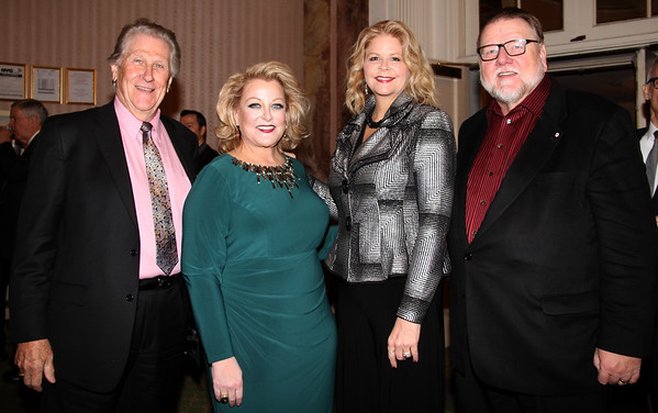 The 82nd Annual Metropolitan Opera Guild  Luncheon , Waldorf-Astoria, New York, December 8, 2016. Photographs by Lisa Pacino. PLEASE NOTE:  THESE PHOTOS ARE COMPLIMENTARY!!!  Please see notes below, thank you.