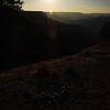 Grand Canyon Nat'l Park, Arizona