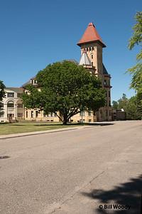 Fergus Falls State Hospital, MN #2