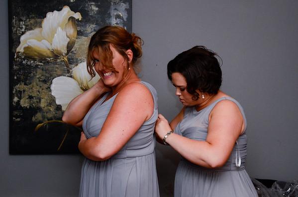 baber wedding2914