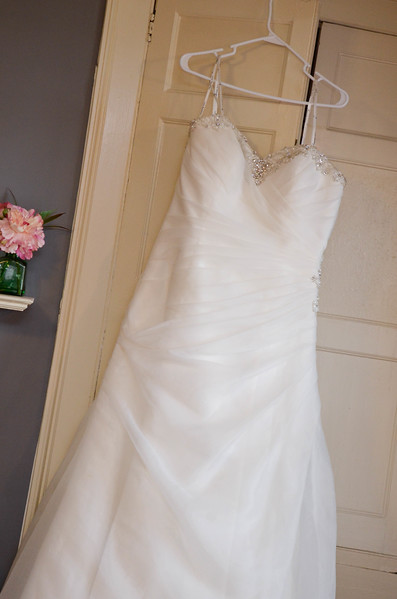 baber wedding2861
