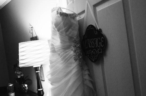 baber wedding2840