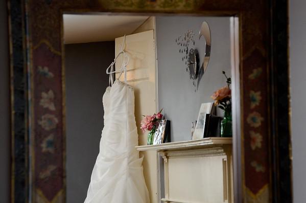baber wedding2863